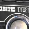 Radziecki aparat fotograficzny Komsomolec, Lubitel