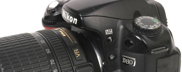 Japońskie aparaty fotograficzne