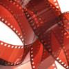 Film małobrazkowy typ 135