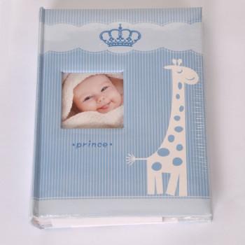 Album do zdjeć 10×15/200 Giraffe