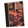 Album do zdjęć – Retro – KD46200
