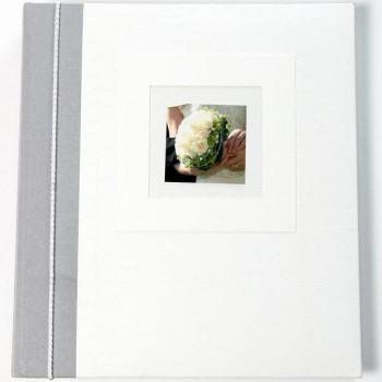 Album do zdjęć ślubnych – Mariage-Yes – UHC-125