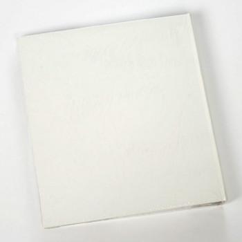 Album do zdjęć – Walther – Nobile FA-190-C