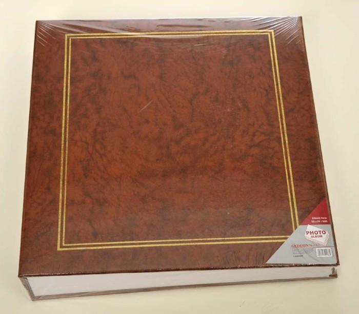 Album na zdjęcia 10×15.500