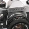 Aparaty fotograficzne – Praktica