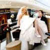Zdjęcia ślubne – Marta i Janek