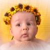 Fotografia dziecięca, rodzinna – Tymek, Lidia i Rodzice