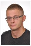 Zdjęcia dowodowe Piotr