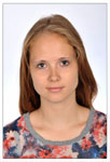 zdjęcie_biometryczne