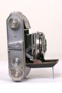 Kodak_retina (2)