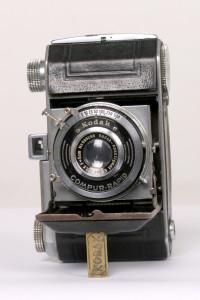 Kodak_retina