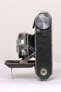 Kodak_retina (4)