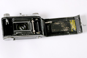 Kodak_retina (6)