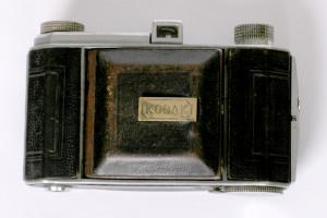 Kodak_retina (7)