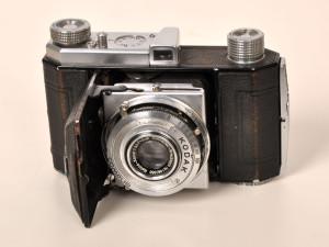 Kodak_retina_I_010