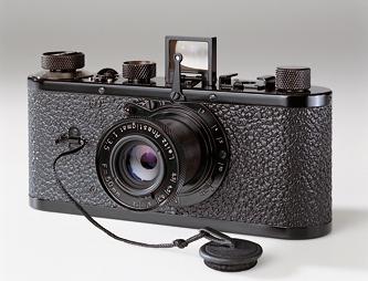 Leica 0- replika