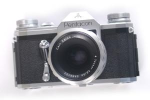 Pentacon_F_10