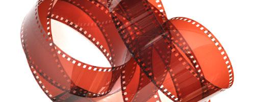 Film małoobrazkowy typ 135