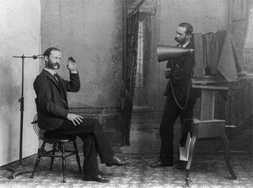 fotograf około 1880