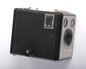 kodak.brownie.model.1
