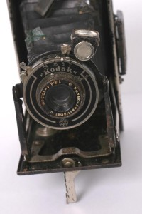kodak_junior_620 (3)