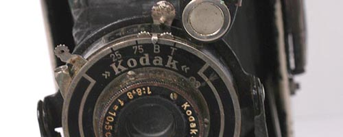 kodak_junior_620