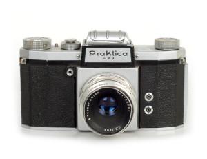 praktica_FX