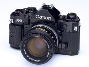 canonA1