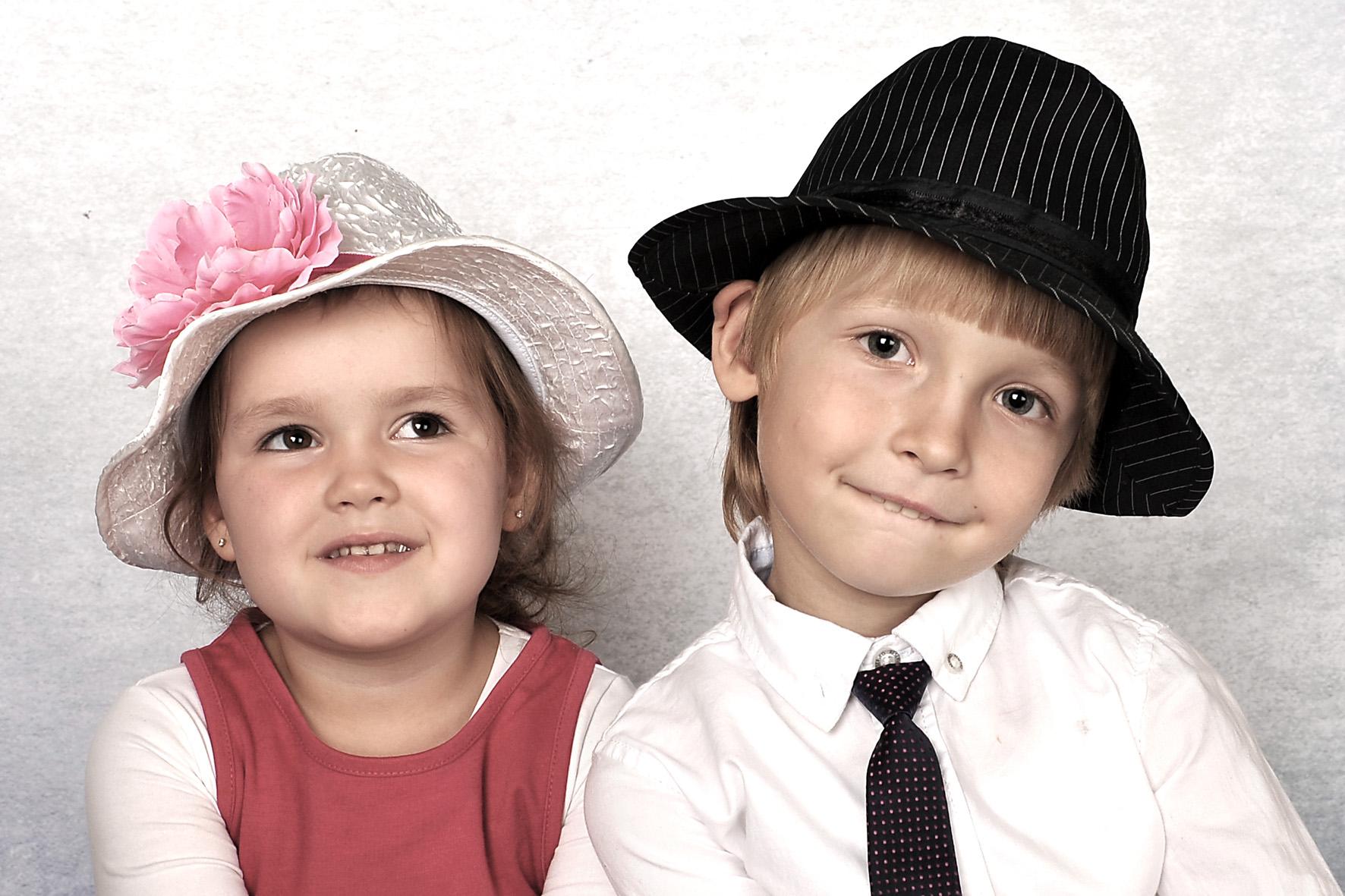 Fotagrafia dziecięca i rodzinna. Gdańsk