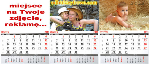 foto_kalendarz_a