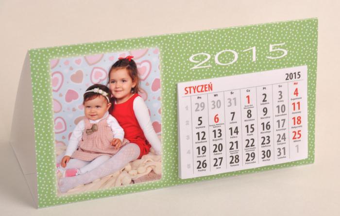 kalendarz_biurkowy_przod