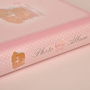PP46200WB.BABY.S.R.2