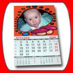 kalendarzA1