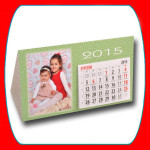 kalendarz_na_biurko