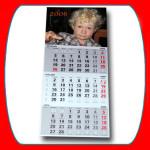 kalendarzb1