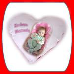 poduszka_serce1
