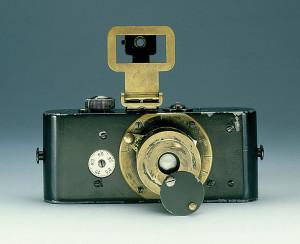 739px-Ur_Leica