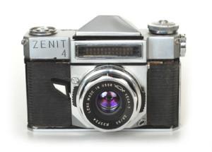 Zenit_4_m