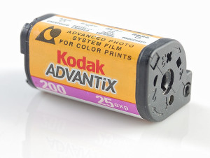 KODAK_Advantix_APS_Film