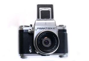 praktisix2.1