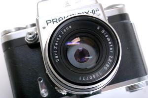 praktisix2.4