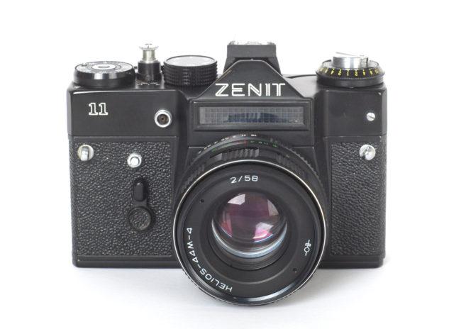 zenit_11