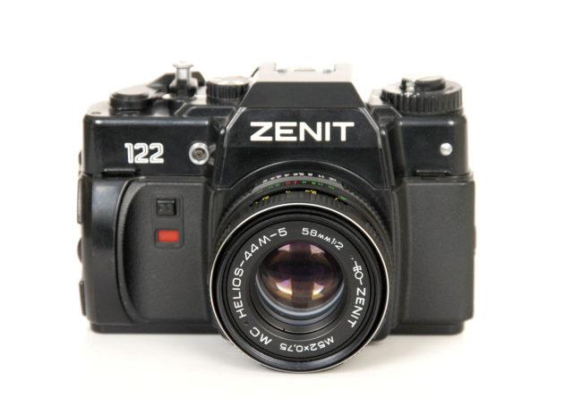 zenit_122