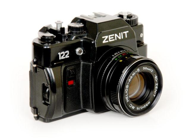 zenit_122_1