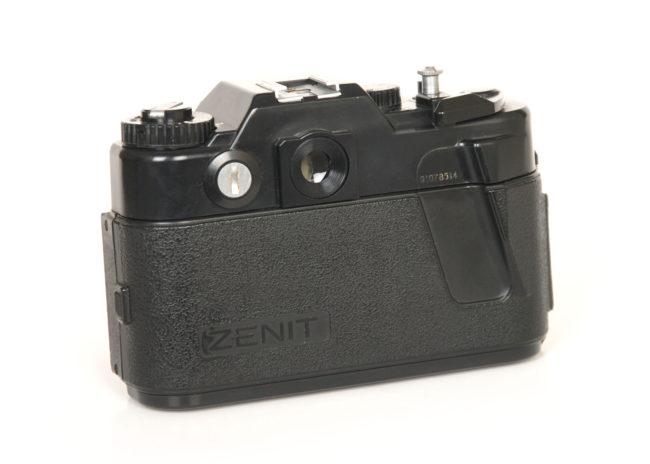zenit_122_3