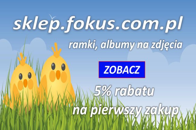 sklep.fokus.com.pl
