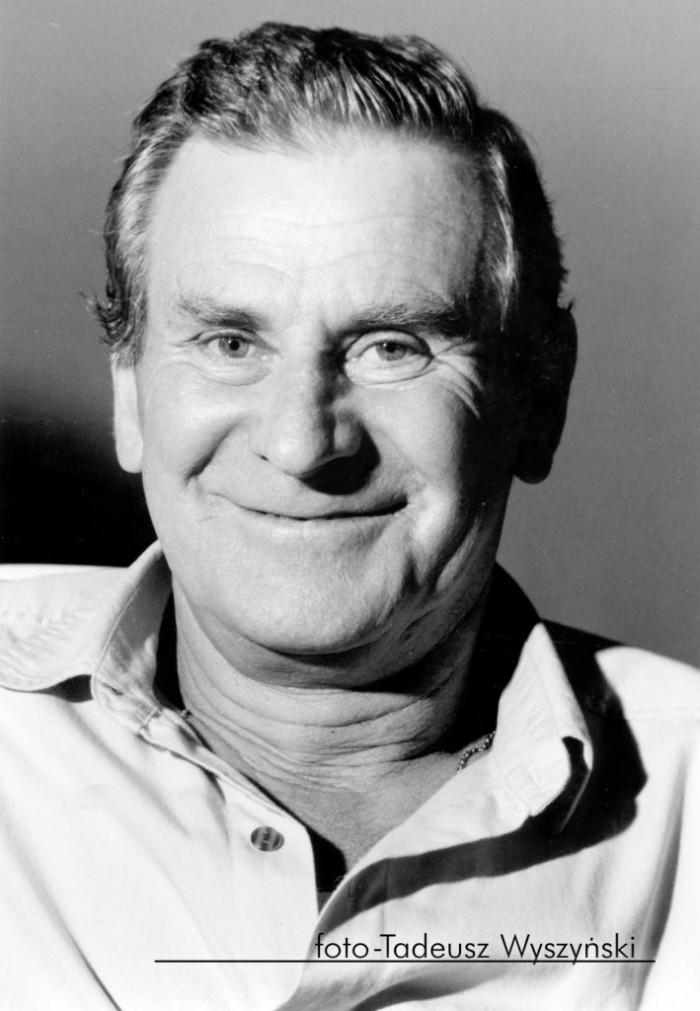 Wiesław Gołas