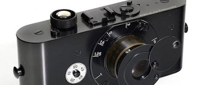 Ur – Leica