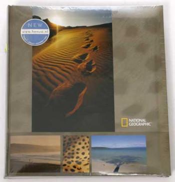 Album do zdjęć – Henzo – National Geographic.04