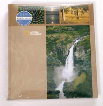 Album do zdjęć – Henzo – National Geographic.05
